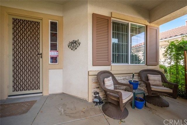 Active Under Contract   869 East Lake Road Beaumont, CA 92223 2