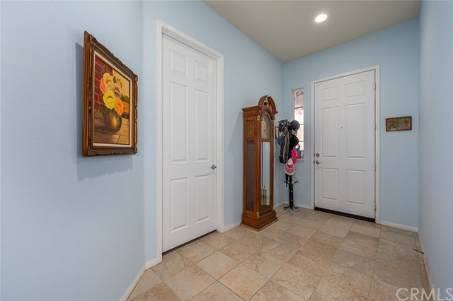 Active Under Contract   869 East Lake Road Beaumont, CA 92223 3