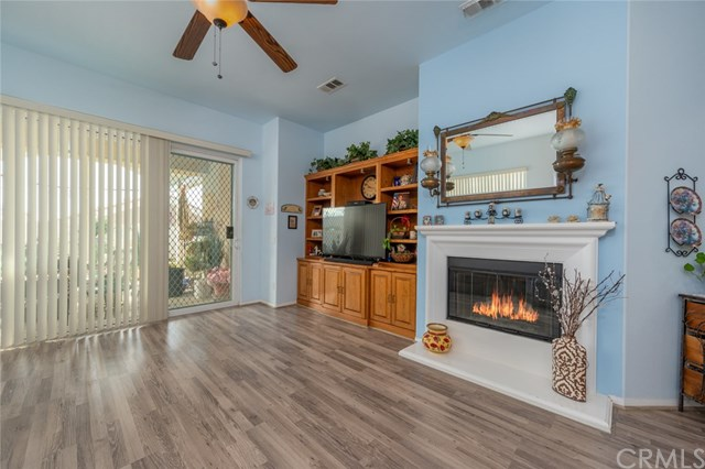 Active Under Contract   869 East Lake Road Beaumont, CA 92223 7