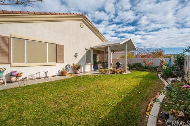 Closed | 869 East Lake Road Beaumont, CA 92223 15