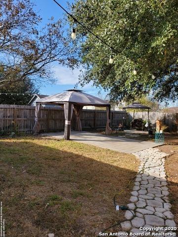 Off Market | 10247 Raven Field Dr San Antonio, TX 78245 13