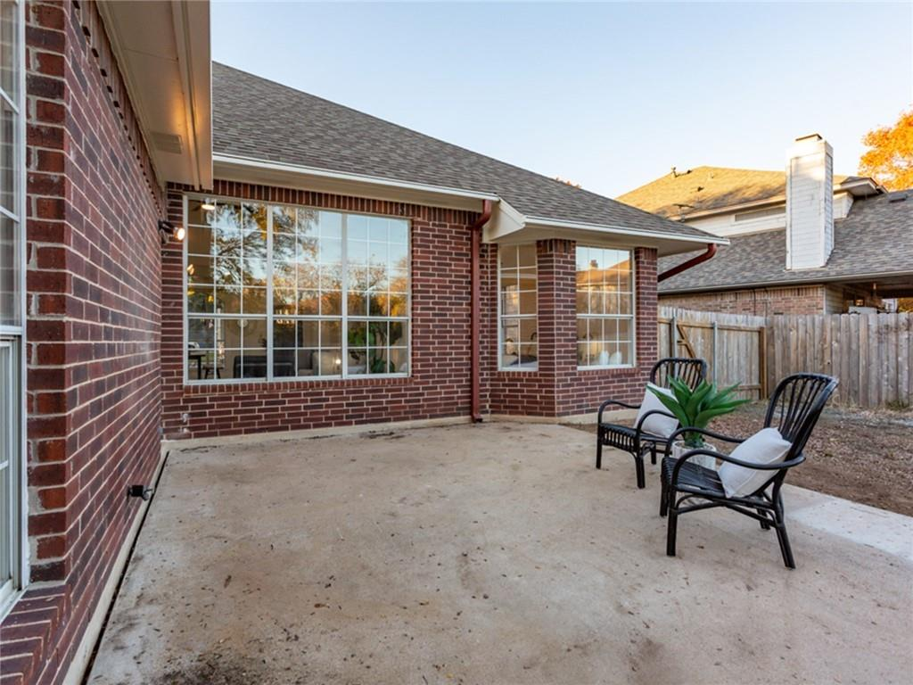 Off Market | 2103 Spring Hollow  Path Round Rock, TX 78681 26