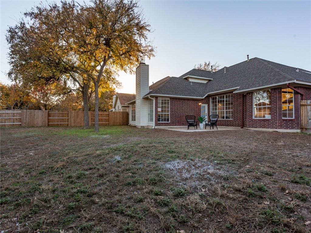 Off Market | 2103 Spring Hollow  Path Round Rock, TX 78681 27