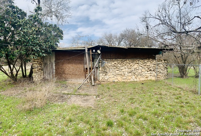 Back on Market | 8530 Rochelle Rd San Antonio, TX 78240 18