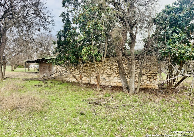 Back on Market | 8530 Rochelle Rd San Antonio, TX 78240 19