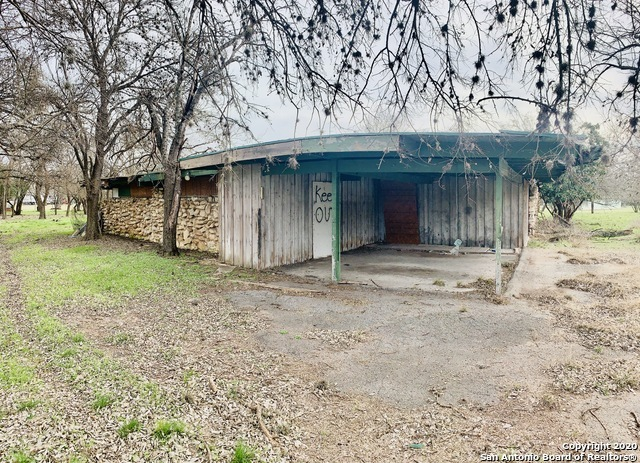 Back on Market | 8530 Rochelle Rd San Antonio, TX 78240 20
