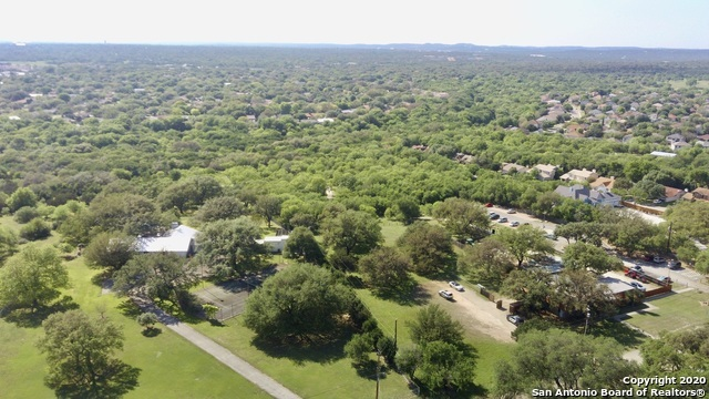 Back on Market | 8530 Rochelle Rd San Antonio, TX 78240 6