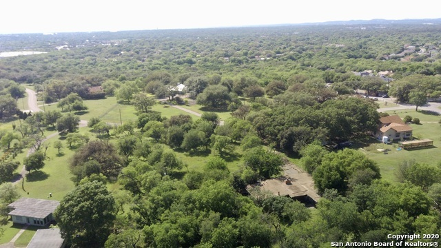 Back on Market | 8530 Rochelle Rd San Antonio, TX 78240 7