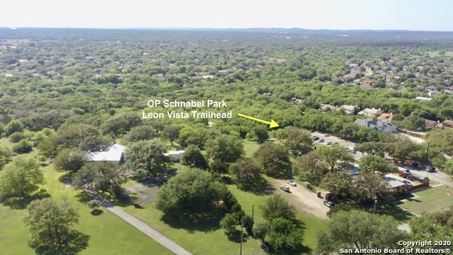 Back on Market | 8530 Rochelle Rd San Antonio, TX 78240 9