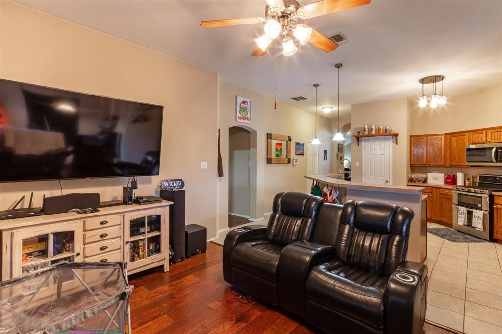 Pending | 5928 Westgate  Drive Fort Worth, TX 76179 20
