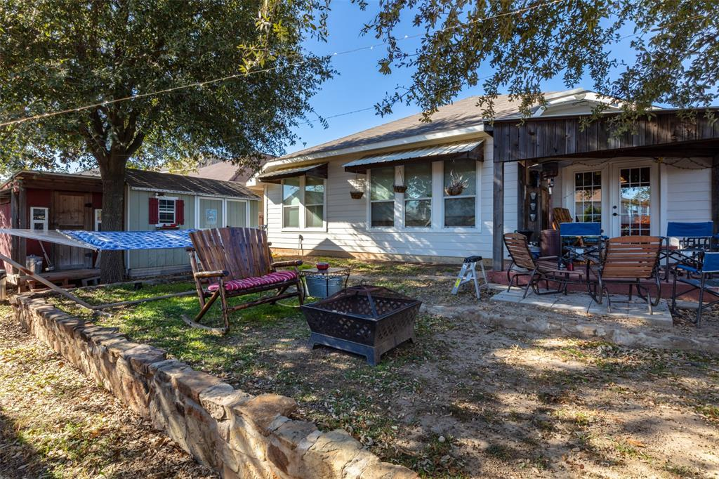 Pending | 5928 Westgate  Drive Fort Worth, TX 76179 28