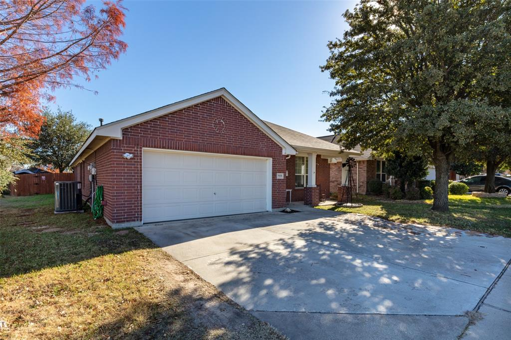 Pending | 5928 Westgate  Drive Fort Worth, TX 76179 30
