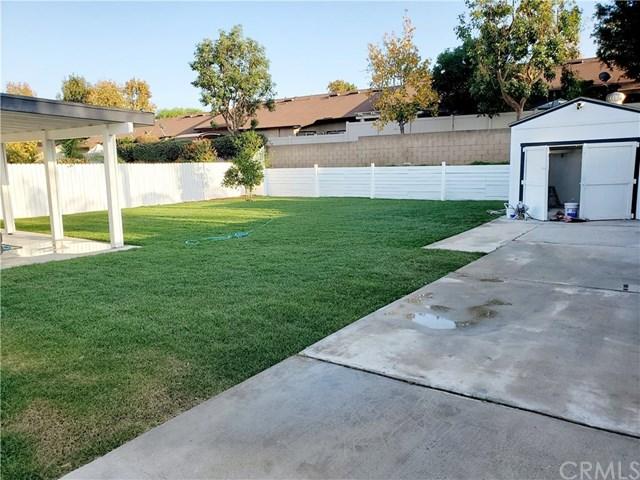 Closed | 954 Cottonwood Court Corona, CA 92879 2