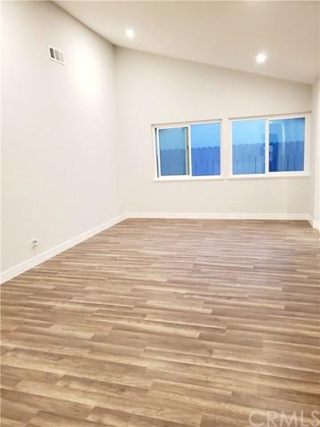 Closed | 954 Cottonwood Court Corona, CA 92879 3