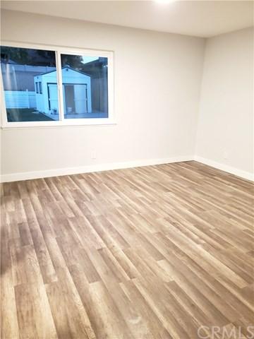 Closed | 954 Cottonwood Court Corona, CA 92879 5