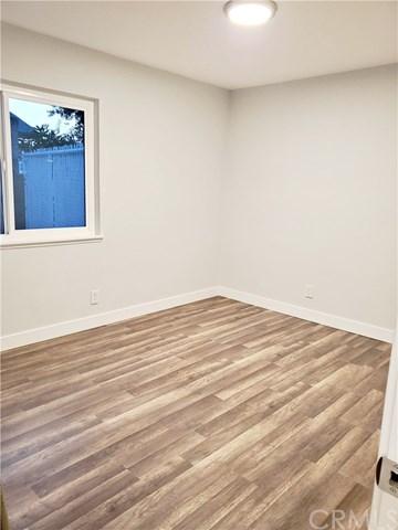 Closed | 954 Cottonwood Court Corona, CA 92879 7