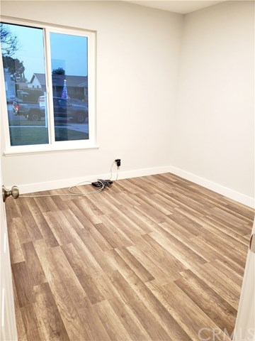 Closed | 954 Cottonwood Court Corona, CA 92879 8