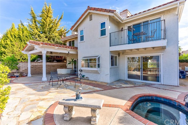 Active Under Contract | 26271 Ganiza Mission Viejo, CA 92692 2