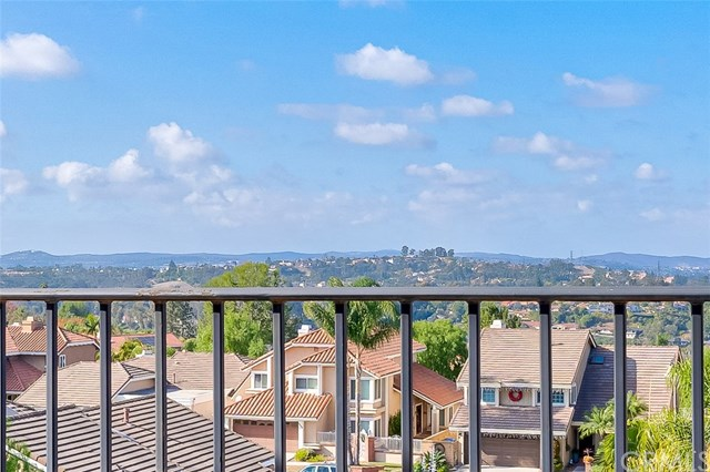 Active Under Contract | 26271 Ganiza Mission Viejo, CA 92692 42