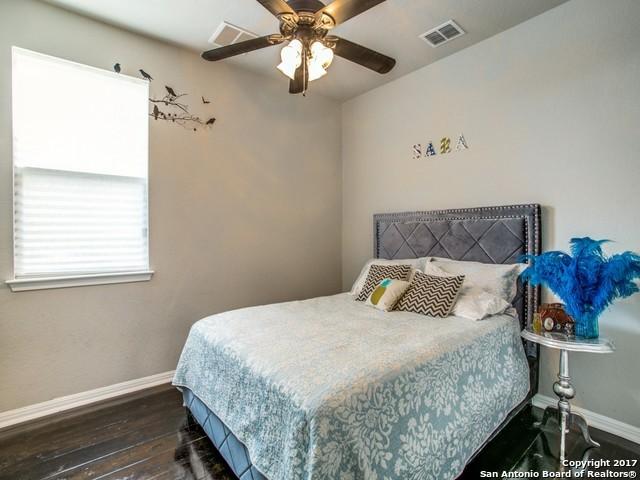 Off Market | 1302 Parlia Ln  San Antonio, TX 78245 12