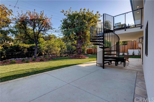 Closed | 112 Via Las Vegas Palos Verdes Estates, CA 90274 61