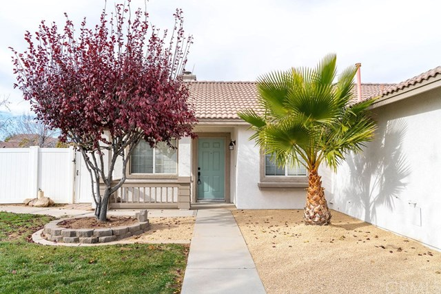 Closed | 9036 Ventura Court Hesperia, CA 92344 2