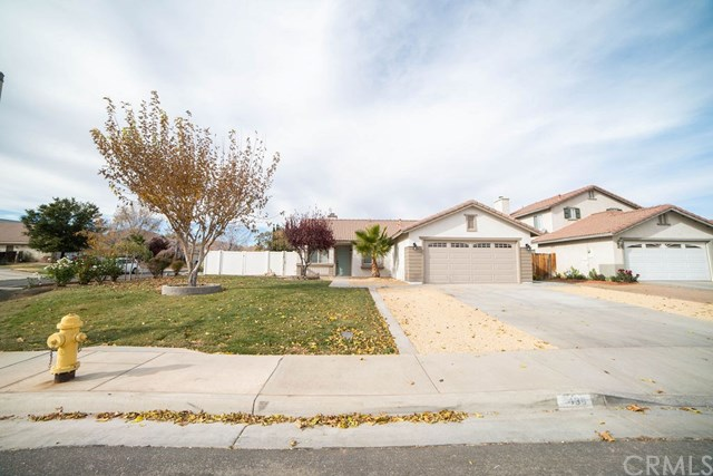 Closed | 9036 Ventura Court Hesperia, CA 92344 4