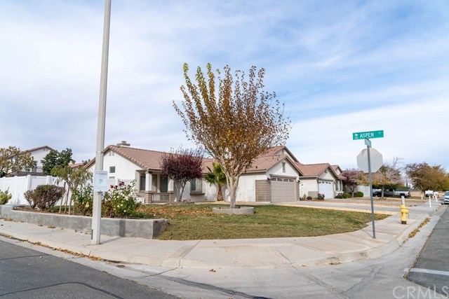 Closed | 9036 Ventura Court Hesperia, CA 92344 5