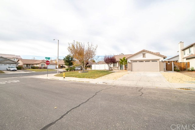 Closed | 9036 Ventura Court Hesperia, CA 92344 6