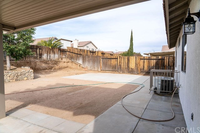 Closed | 9036 Ventura Court Hesperia, CA 92344 33