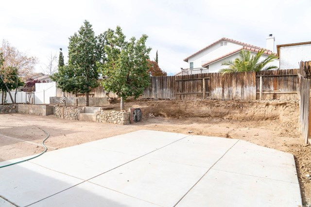 Closed | 9036 Ventura Court Hesperia, CA 92344 35