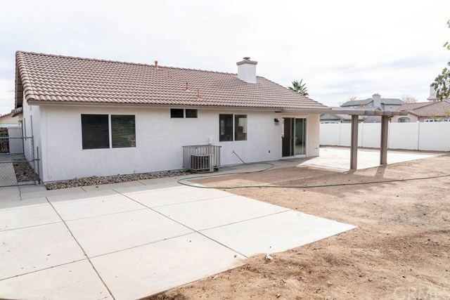 Closed | 9036 Ventura Court Hesperia, CA 92344 39
