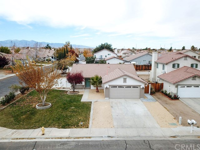 Closed | 9036 Ventura Court Hesperia, CA 92344 41