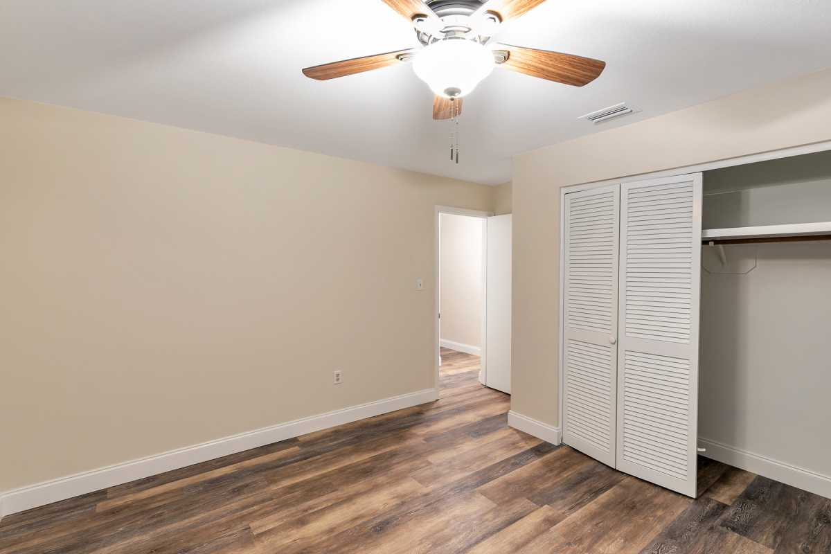 move in ready 3/2 available in Port Charlotte Fl | 22120 Rochester Ave Port Charlotte, FL 33952 13