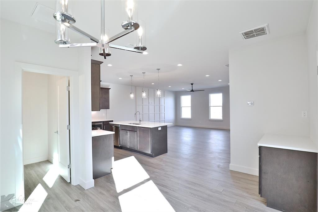 Active Option Contract | 220 Pecan Street Abilene, Texas 79602 14