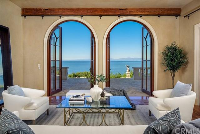 Closed | 612 Paseo Del Mar Palos Verdes Estates, CA 90274 4