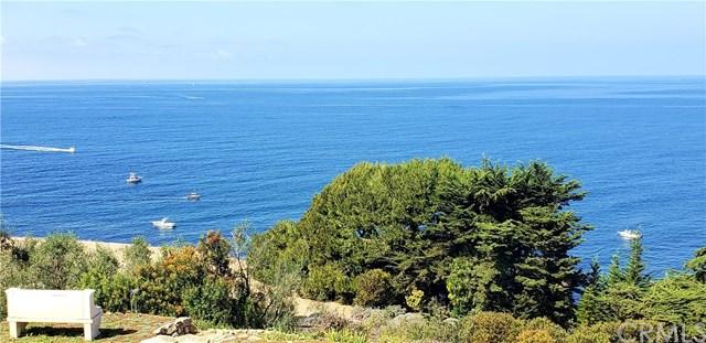 Closed | 612 Paseo Del Mar Palos Verdes Estates, CA 90274 6