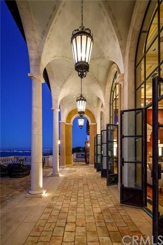Closed | 612 Paseo Del Mar Palos Verdes Estates, CA 90274 7
