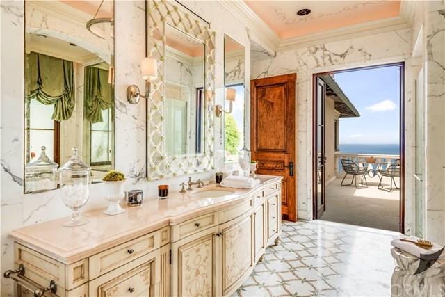 Closed | 612 Paseo Del Mar Palos Verdes Estates, CA 90274 25