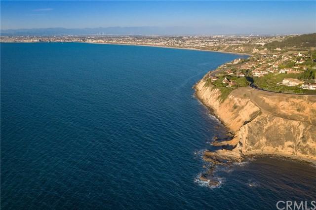Closed | 612 Paseo Del Mar Palos Verdes Estates, CA 90274 35
