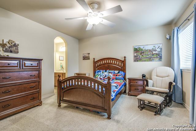 Off Market   2943 Stokely Hill  San Antonio, TX 78258 15