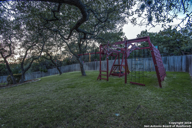 Off Market   2943 Stokely Hill  San Antonio, TX 78258 4