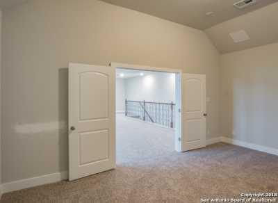Active | 1514 Bethany  San Antonio, TX 78245 14