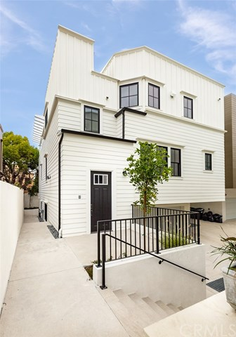Closed | 935 15th Street #B Hermosa Beach, CA 90254 26