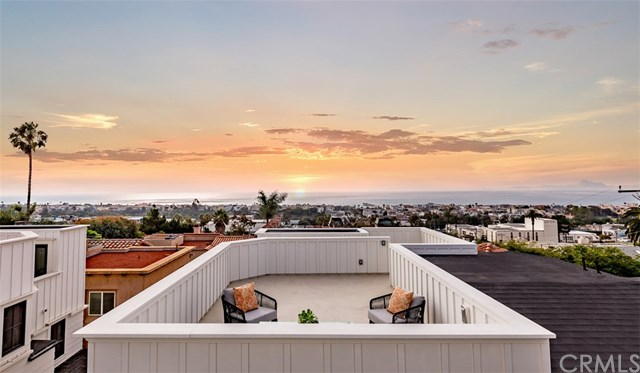 Closed | 935 15th Street #B Hermosa Beach, CA 90254 28