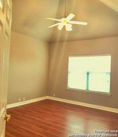 Off Market | 24903 Birdie Ridge  San Antonio, TX 78260 3