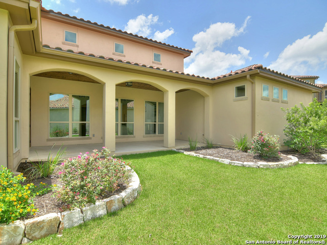 Off Market | 22907 ESTACADO  San Antonio, TX 78261 14