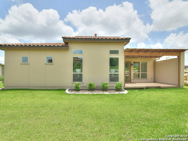 Off Market | 22907 ESTACADO  San Antonio, TX 78261 15