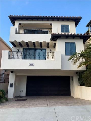 Closed | 171 Lyndon Hermosa Beach, CA 90254 0