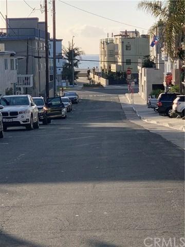 Closed | 171 Lyndon Hermosa Beach, CA 90254 4